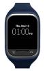 LG Gizmo Gadget $50, Gizmo Pal 2 $30
