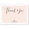 10x Tiny Prints Unique Thank You Cards (Various Designs) for Free