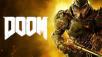 PC Digital Downloads: Doom $8.50, Dishonored or Rage $2.1