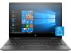 "HP ENVY x360 - 13z Touch Laptop: 13.3"", AMD Ryzen 3, 8GB Memory, 256GB SSD, Windows 10"