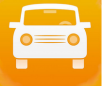 Downloads of Mileage Log+ Trip Log Tracker for iPhone for Free