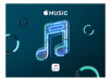 Verizon Unlimited Customers: Get 6-Months of Apple Music Free (New/Current Customers)