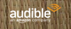 Two-Months of Audible.com Membership $1.90 (New Audible Members)