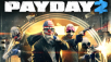 Green Man Gaming VR Title Sale (PC Digital Download): Payday 2 for $4.47, Dirt Rally $10.77, More