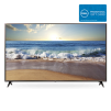 LG 55 Inch 4K Ultra HD Smart TV 55UK6300PUE UHD TV + $100 Dell Promo eGift Card