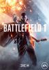 Battlefield 1 (PC Digital Download): Standard Edition for $4.99, Revolution for $9.99