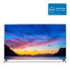 LG 70 inch 4K UHD HDR Smart LED TV - 70UJ6570 + $250 eGift Card