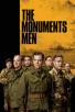 Digital 4K UHD: The Monuments Men or The Da Vinci Code for $4.99