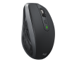 Logitech MX Anywhere 2S Wireless Mouse (Graphite)
