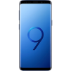 T-Mobile: Get $680 Rebate with Purchase of 2x Samsung Galaxy S9, S9+, or Note8 (New Customers)