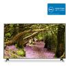 "LG 65"" 4K HDR Flat LED Ultra HD Smart Television + $200 Dell Gift Card"