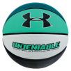 """Under Armour 29.5"""" Undeniable Outdoor Basketball"""