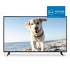 "Vizio D-Series 38.5"" 1080p Flat LED HD Smart Television + $100 Dell Gift Card"