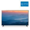 "LG 49"" 4K HDR Flat LED Ultra HD Smart Television + $100 Dell Gift Card"