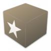 Reeder 3 (iOS or Mac App) for Free