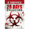 Apple iTunes: Digital HD 2-Pack Movie Collections for $9.99 each (28 Days Later + 28 Weeks Later, More)