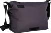 "Timbuk2 Heist 15"" Laptop Satchel Shoulder Bag in Waxy Blue or Soot"