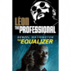 Apple iTunes 2-Pack Digital 4K Movie Collections for $9.99 each: The Equalizer + Leon The Professional, More