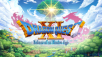 Dragon Quest XI: Echoes of an Elusive Age (PC Digital Download)