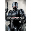 Apple iTunes Digital HD Movies for $4.99 each (Robocop, Beverly Hills Cop, Raw Deal, More)