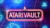 Atari Vault for Windows for $3.06, More