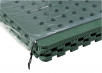 Field and Stream 6-Pack Campsite Flooring