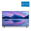"""Vizio SmartCast E-Series 69.5"""" 4K HDR LED Ultra HD Smart Display + $300 Dell Gift Card"""