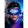 Ready Player One (4K UHD Digital Download)