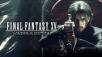 Green Man Gaming Big In Japan PC Digital Downloads: Final Fantasy XV Windows Edition $19.98, More