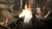 Green Man Gaming PC Digital Download: Resident Evil 4 Ultimate HD Edition or Resident Evil 5 for $3.98, More