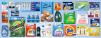 Costco: Buy $100 in Select P&G items, Get $25 Costco Cash Card