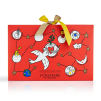 2018 Beauty Signature Advent Calendar + Free 3pc Gift Set
