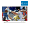 Sony 65 inch LED 4K Ultra HD High Dynamic Range Smart TV + $400 Dell Promo eGift Card