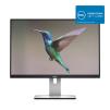 "Dell 24"" U2415 UltraSharp 1920x1200 IPS Monitor + $100 Dell eGift Card"