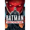 Apple iTunes Digital HD Downloads for $4.99 each: Batman: Under the Red Hood, More