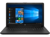 HP Laptop - 15t touch:  Core i7-7500U 2.7 GHz, 8GB RAM, 1TB HDD, Windows 10 Home