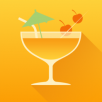Downloads of Open Bar! for iPhone and iPad for Free