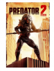 Digital 4K UHD iTunes Movies: Predator 2, Predators, La La Land for $5 Each