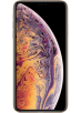 Verizon Wireless, AT&T or T-Mobile: BOGO (up to $700) on iPhone XS, XS Max & More (New Line Required)