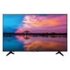"Sharp 55"" Class 4K Ultra HD (2160p) HDR Smart LED TV (LC-55Q7030U)"