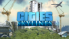 Cities: Skylines Sale (PCDD): Deluxe Edition $8.50, Standard Edition $6.4, More