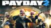 Payday 2 (PC/VR Digital Download)