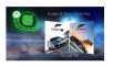 12-Month Xbox Game Pass + Forza Horizon 3 + Forza Motorsport 7 (Xbox One Digital Codes) - (New/Existing Members)
