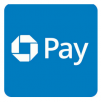 Chase Pay $15 Off your order when you Order ahead or with your QR Code via the Chase Pay App (iOS or Android)