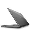 Dell Inspiron 15 5565 Laptop: 15.6-inch, AMD A12-9700P, 8GB RAM, 1TB HDD, Windows 10