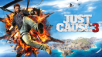 Green Man Gaming Square Enix Publisher Sale (PC Downloads): Just Cause 3 $3.57, Just Cause 3 XL $5.37, More