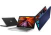 "Dell 5567 Inspiron 15.6"" Laptop: Core i7-7500U, 12GB RAM, 2TB Hard Drive, Windows 10 Pro"