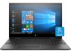 HP ENVY x360 - 15-cp0013nr: AMD Ryzen 5 2500U 2GHz, 8GB RAM, 128GB  SSD, Windows 10 Home