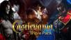 Green Man Gaming PC Digital Download Bundles: Paradox Triple Pack $4, Castlevania Triple Pack $3, More