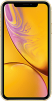 Verizon Wireless Buy one iPhone XR, XS Max, XS, X w/ monthly device payments, Get an iPhone XR or X 64GB phone for Free